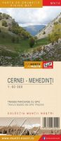 cernei_mehedinti