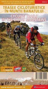 harta_biciclete